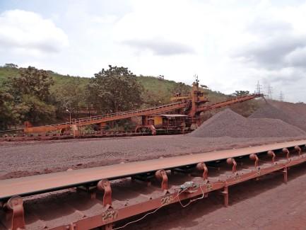 mining-856023_1280