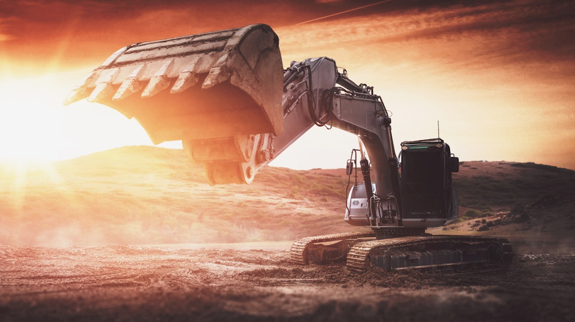 These are top-10 global mining trends expected for 2018